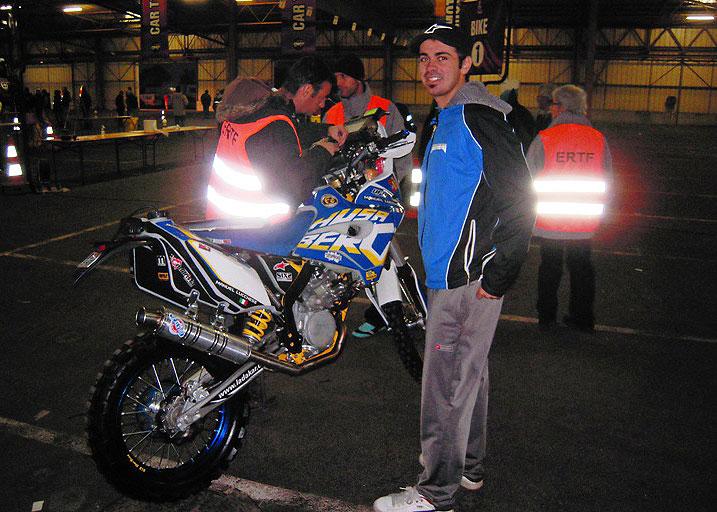 Rallye Raid Dakar-Argentina-Chile-Perú 2012 (1-15 Enero) 111123_lehavre_3