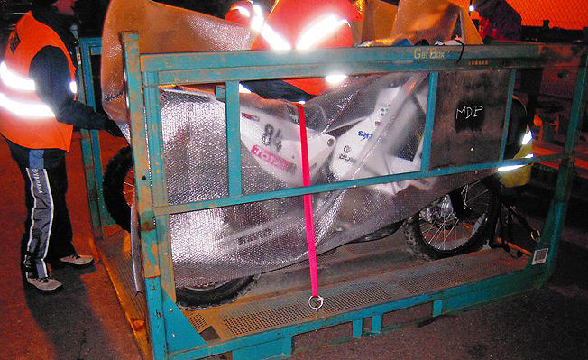 Rallye Raid Dakar-Argentina-Chile-Perú 2012 (1-15 Enero) 111123_lehavre_4