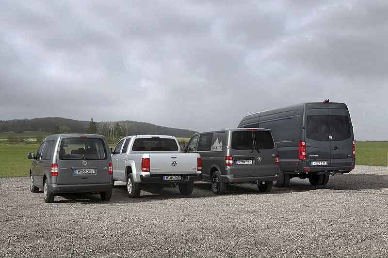 abenteuer allrad volkswagen nf mit amarok rockton und crafter 4motion. Black Bedroom Furniture Sets. Home Design Ideas