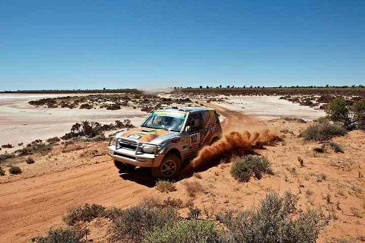 Gt Gt Australasian Safari Who To Watch The Stars And