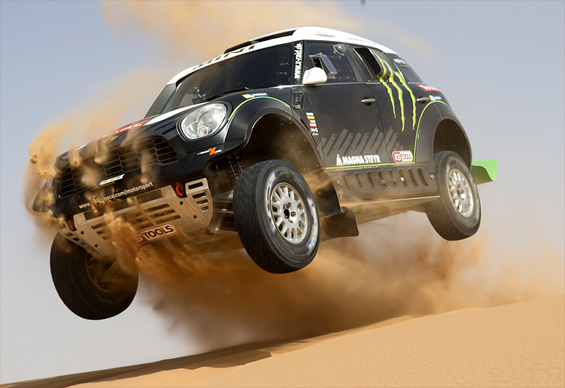 131108_xraid_mini_dakar_1.jpg